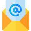 contact-email-ljautos