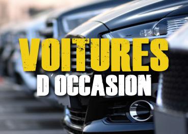 vehicules occasion ljautos